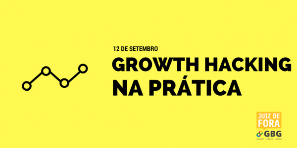 GrowthGBG