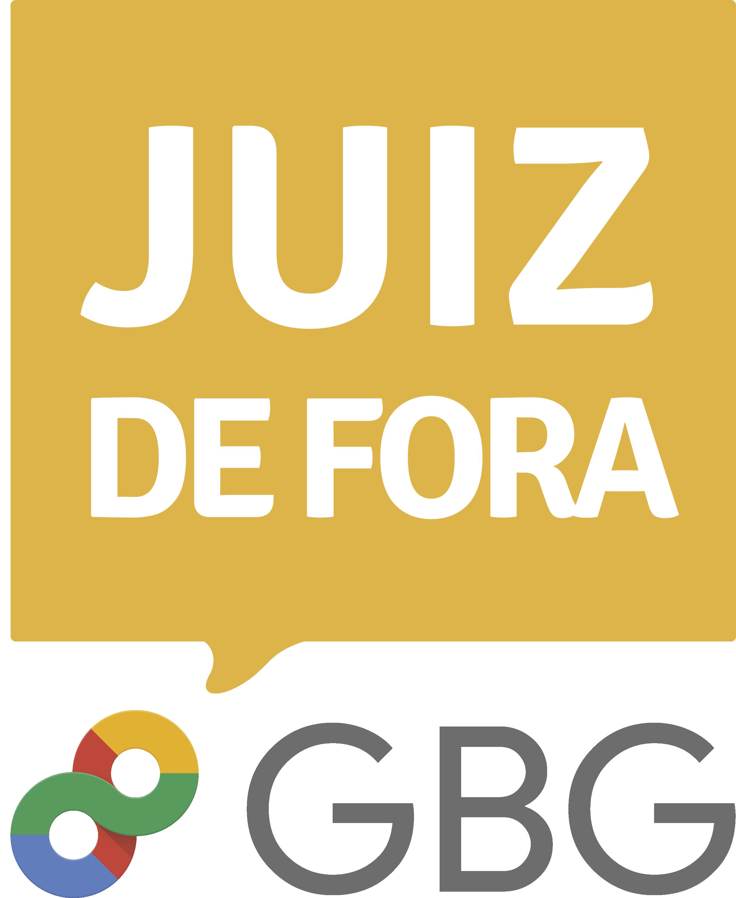 GBGJF – Google Business Group Juiz de Fora